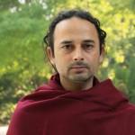 Shantam Baba
