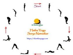 Benefits-of-Surya-Namaskar-Poses