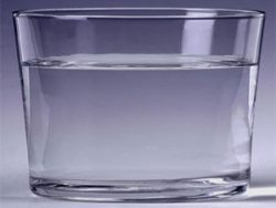 How-much-water-you-should-drink-for-ideal-health