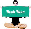 Book Yoga TTC