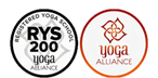 Yoga Alliance USA