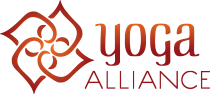 Yoga-alliance-USA-Logo