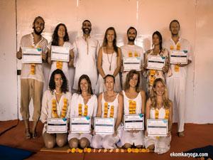 200-hours-yoga-teacher-training-india