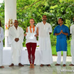 yoga-teacher-training-rishikesh-graduation-ceremony