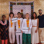 yoga-teacher-training-course-goa